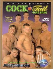 Filmes para download - Cock Tail Gang Bang