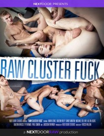 Raw Cluster Fuck