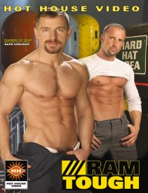 DVD gay - Ram Tough