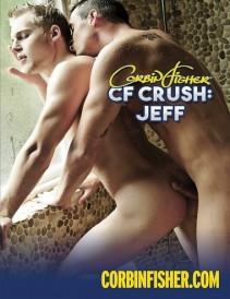 Filmes gay - CF Crush: Jeff
