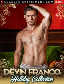 The Devin Franco Holiday C