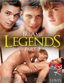 Belami Legends 2