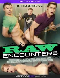 Raw Eners