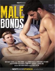 Male Bonds
