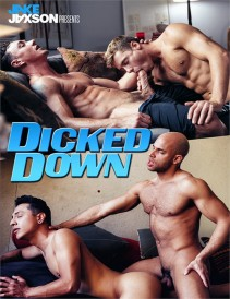 Dicked Down