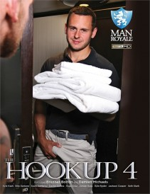 The Hookup 4