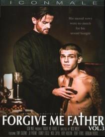 Forgive Me Father 3