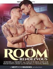 DVD gay - Room Rendezvous