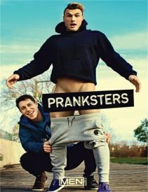 Filmes para download - Pranksters