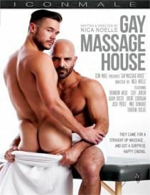 Gay Massage House 1