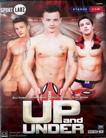 Filmes para download - Up And Under