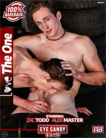 Filmes para download - Love the One