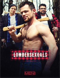 Lumbersexuals