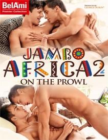 Jambo Africa 2