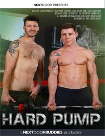 Hard Pump