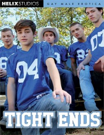 Tight Ends