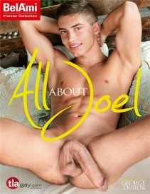 All About Joel
