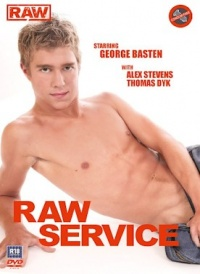 Vídeo: Raw Service